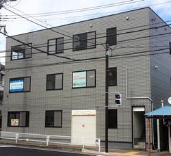 横須賀相談室